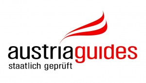 austriaguides_logo