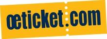 oeticket_logo-220x80