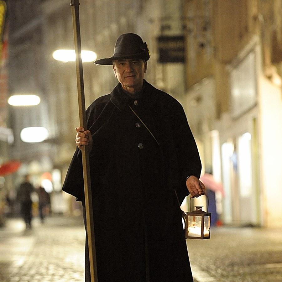Nachtwaechter Wolfgang